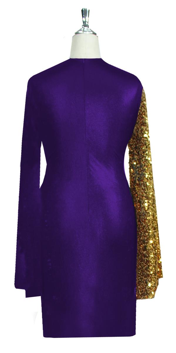 sequinqueen-short-gold-sequin-fabric-back-7002-095.jpg
