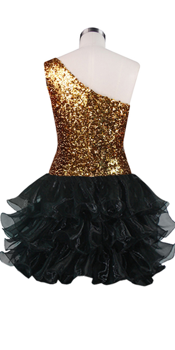 sequinqueen-short-gold-sequin-fabric-dress-back-7002-016.jpg