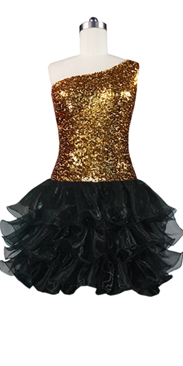 sequinqueen-short-gold-sequin-fabric-dress-front-7002-016.jpg