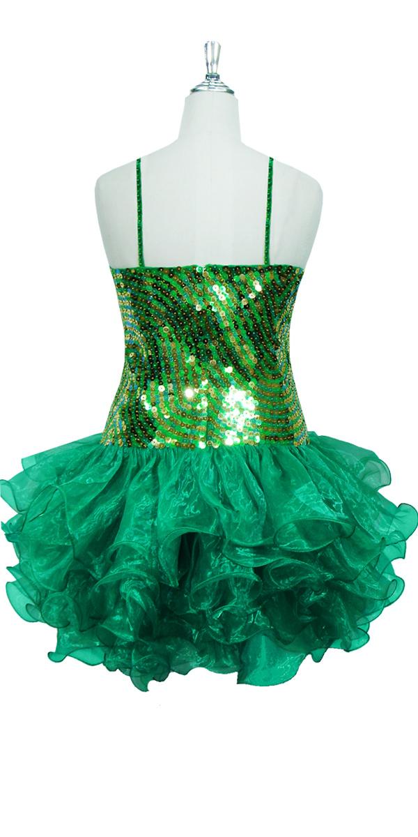 sequinqueen-short-green-gold-sequin-dress-back-3002-005.jpg