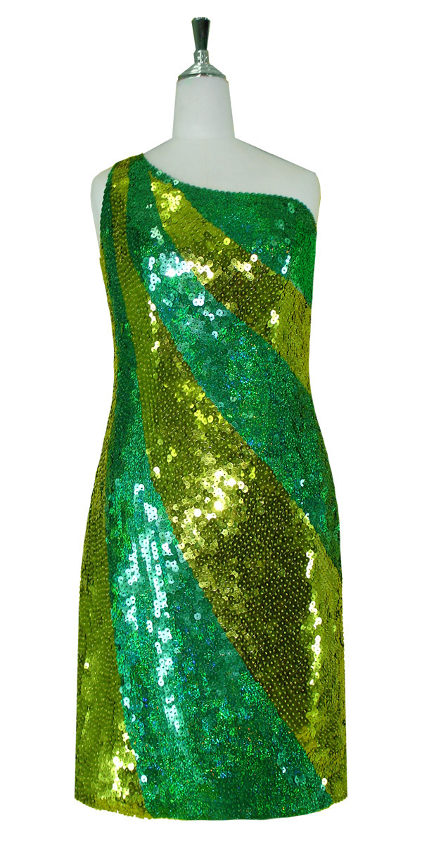 sequinqueen-short-green-gold-sequin-dress-front-3002-011.jpg