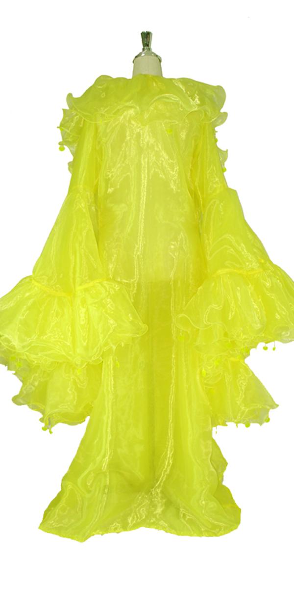 sequinqueen-green-ruffle-coat-back-or1-1602-008.jpg