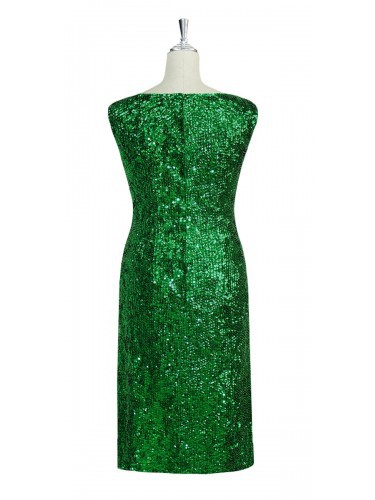 sequinqueen-short-green-sequin-dress-back-1001-012.jpg