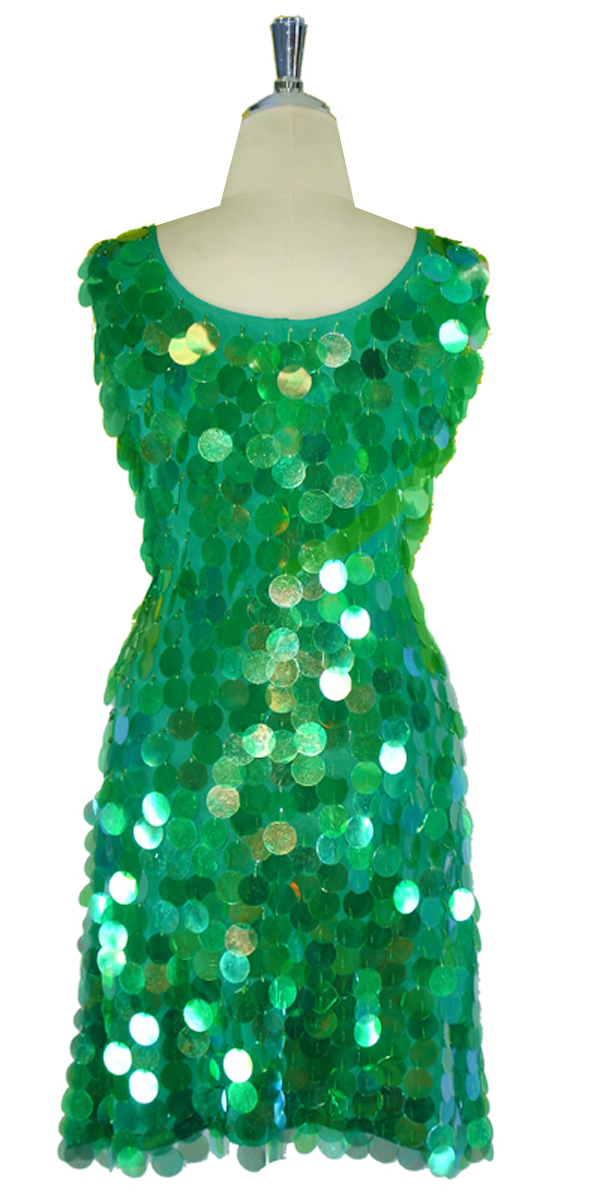 sequinqueen-short-green-sequin-dress-back-1004-010.jpg