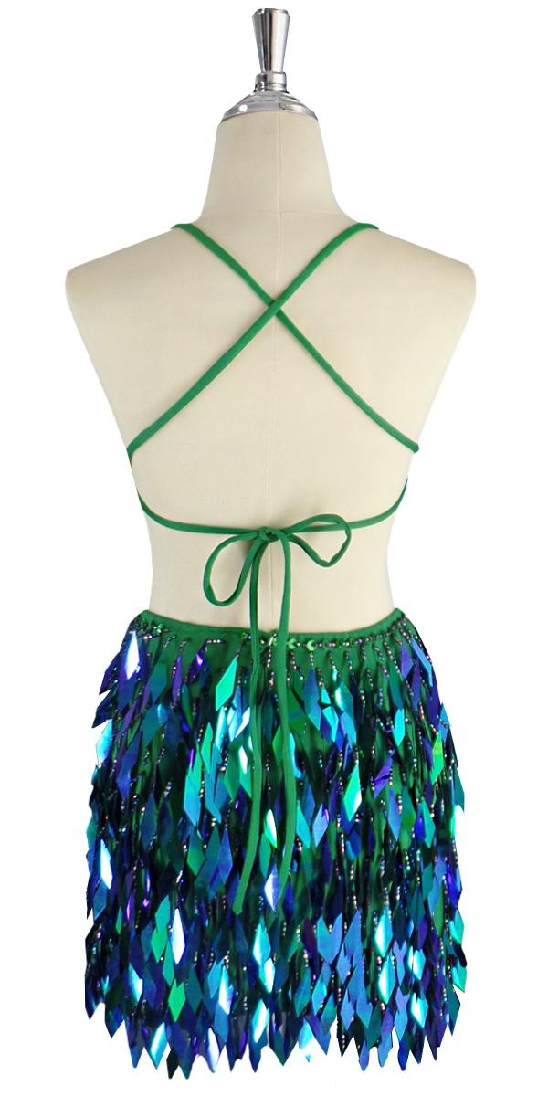 sequinqueen-short-green-sequin-dress-back-9192-008.jpg