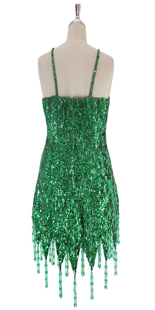 sequinqueen-short-green-sequin-dress-back-9192-016.jpg