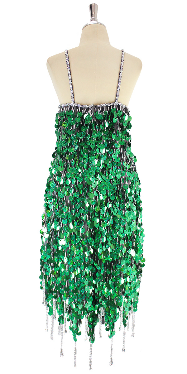 sequinqueen-short-green-sequin-dress-back-9192-022.jpg