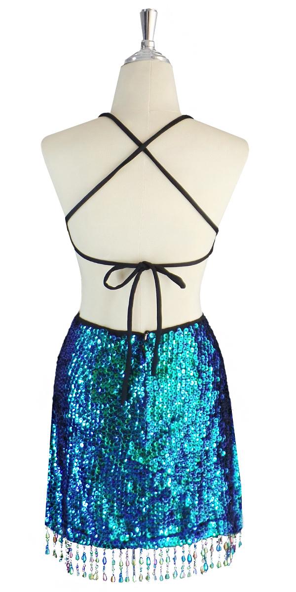 sequinqueen-short-green-sequin-dress-back-9192-035.jpg