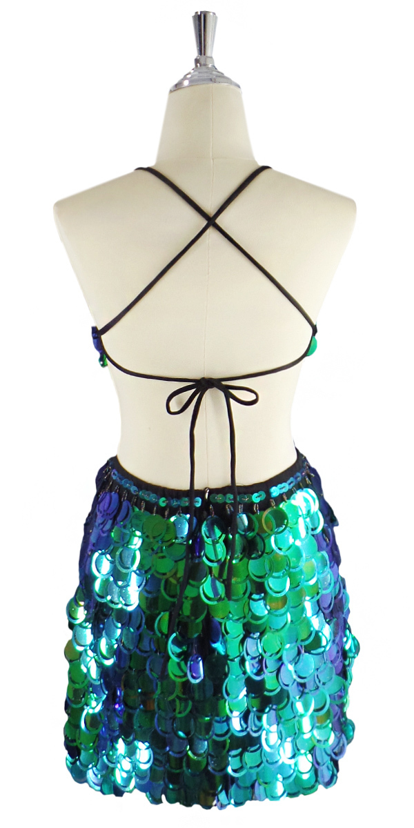 sequinqueen-short-green-sequin-dress-back-9192-039.jpg