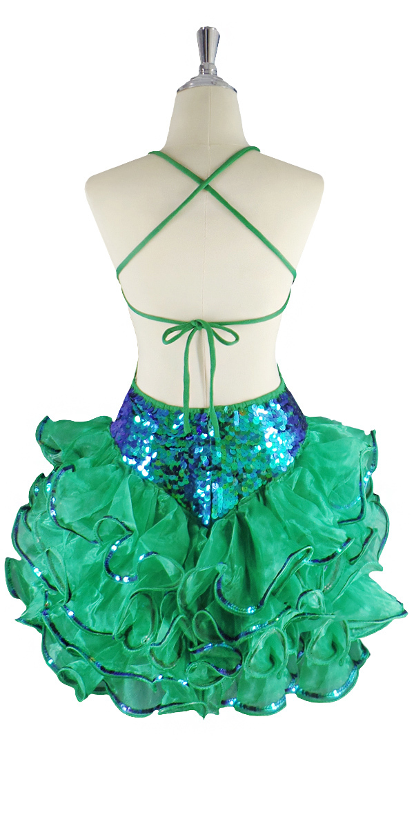 sequinqueen-short-green-sequin-dress-back-9192-042.jpg