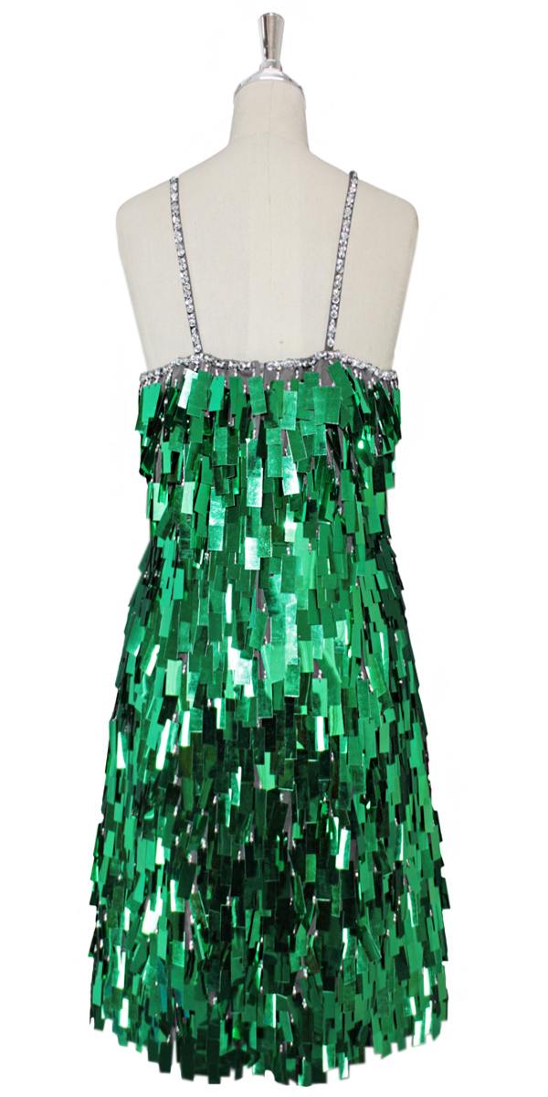 sequinqueen-short-green-sequin-dress-back-9192-045.jpg