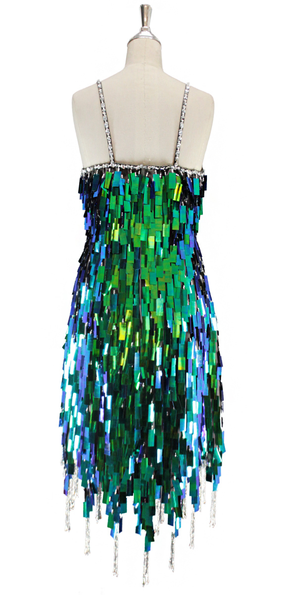sequinqueen-short-green-sequin-dress-back-9192-070.jpg