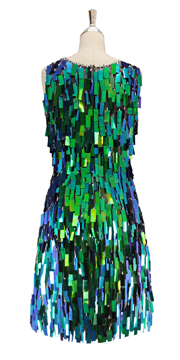 sequinqueen-short-green-sequin-dress-back-9192-071.jpg