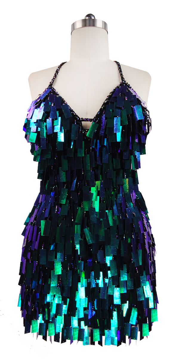 sequinqueen-short-green-sequin-dress-front-1005-006.jpg