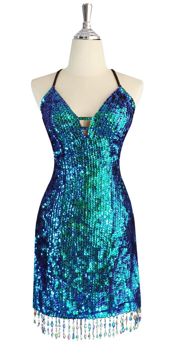 sequinqueen-short-green-sequin-dress-front-9192-035.jpg