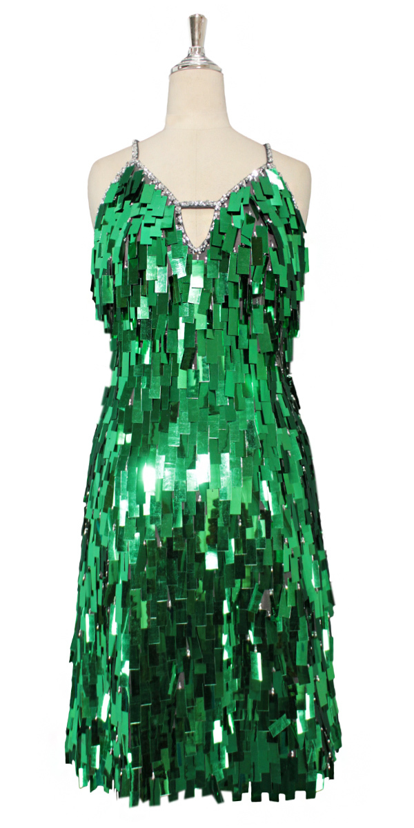 sequinqueen-short-green-sequin-dress-front-9192-045.jpg