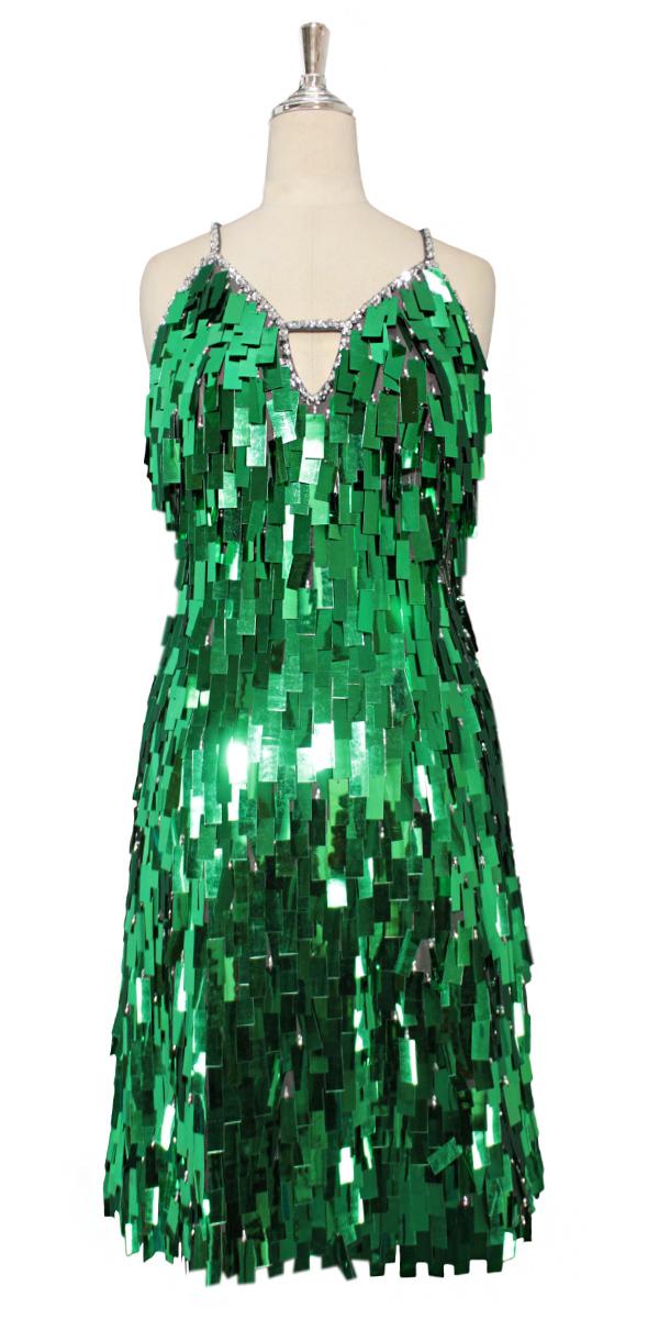 sequinqueen-short-green-sequin-dress-front-9192-045.jpg