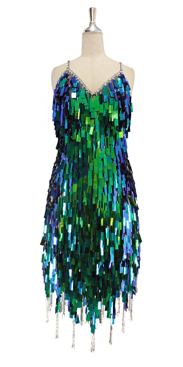 sequinqueen-short-green-sequin-dress-front-9192-070.jpg