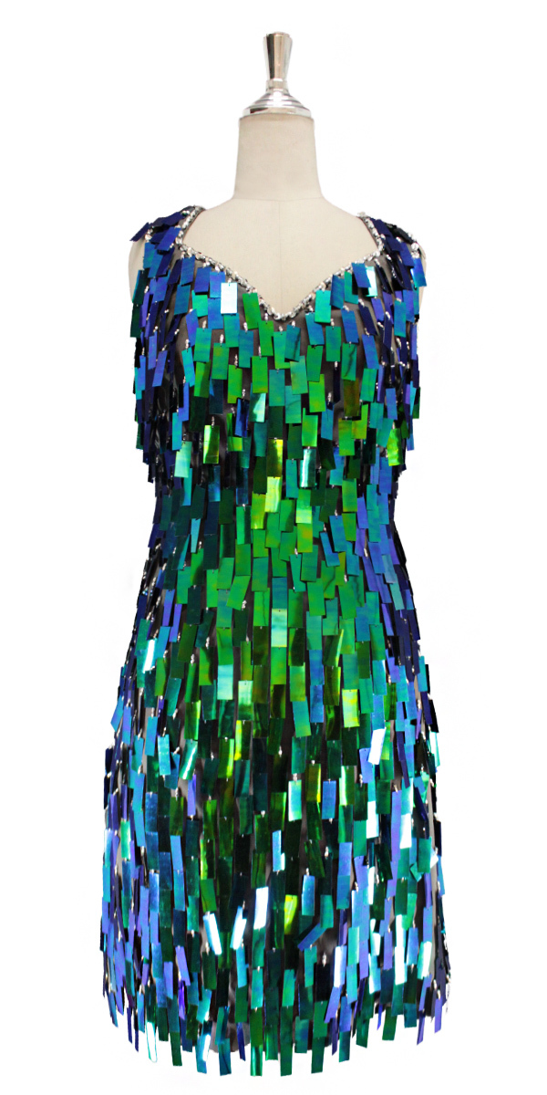 sequinqueen-short-green-sequin-dress-front-9192-071.jpg