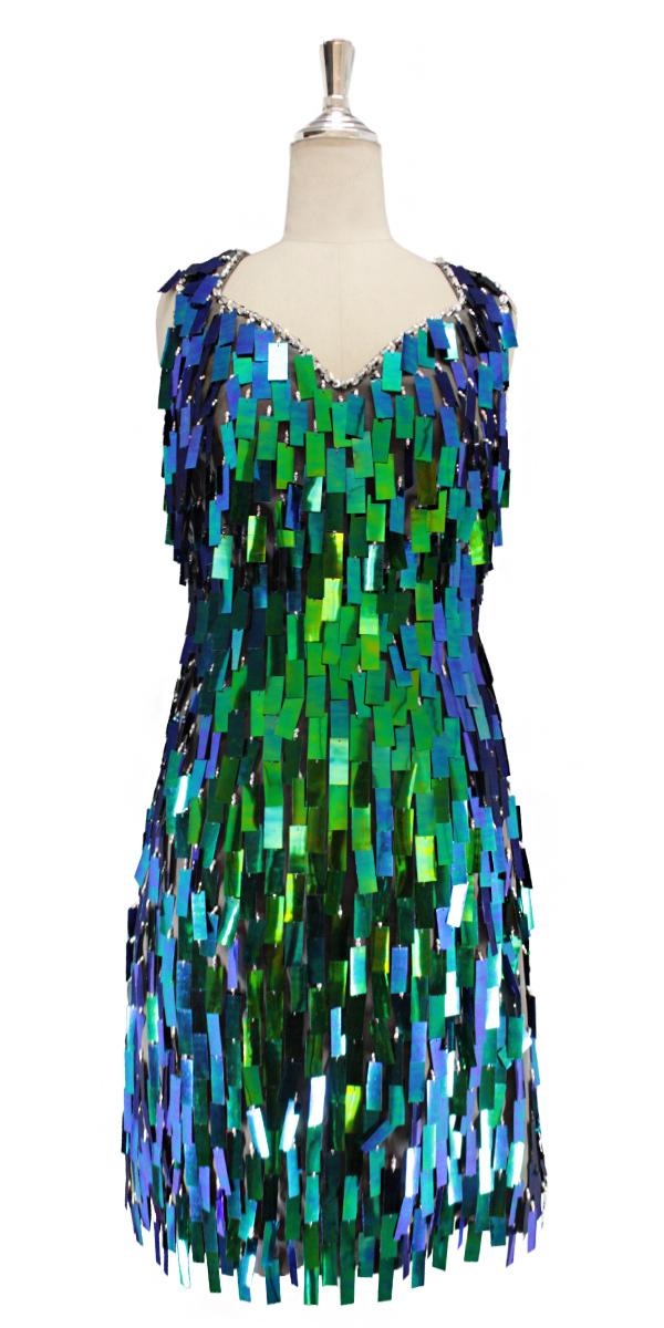sequinqueen-short-green-sequin-dress-front-9192-071.jpg
