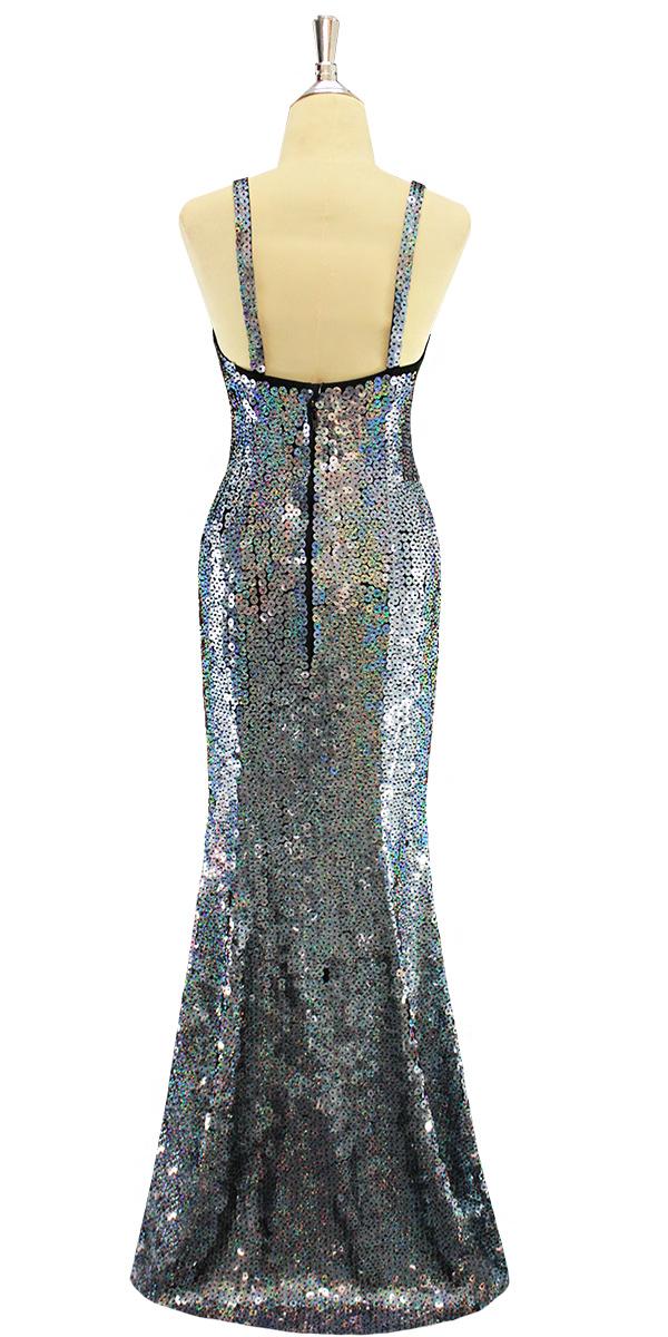 sequinqueen-short-grey-sequin-dress-back-9192-001.jpg