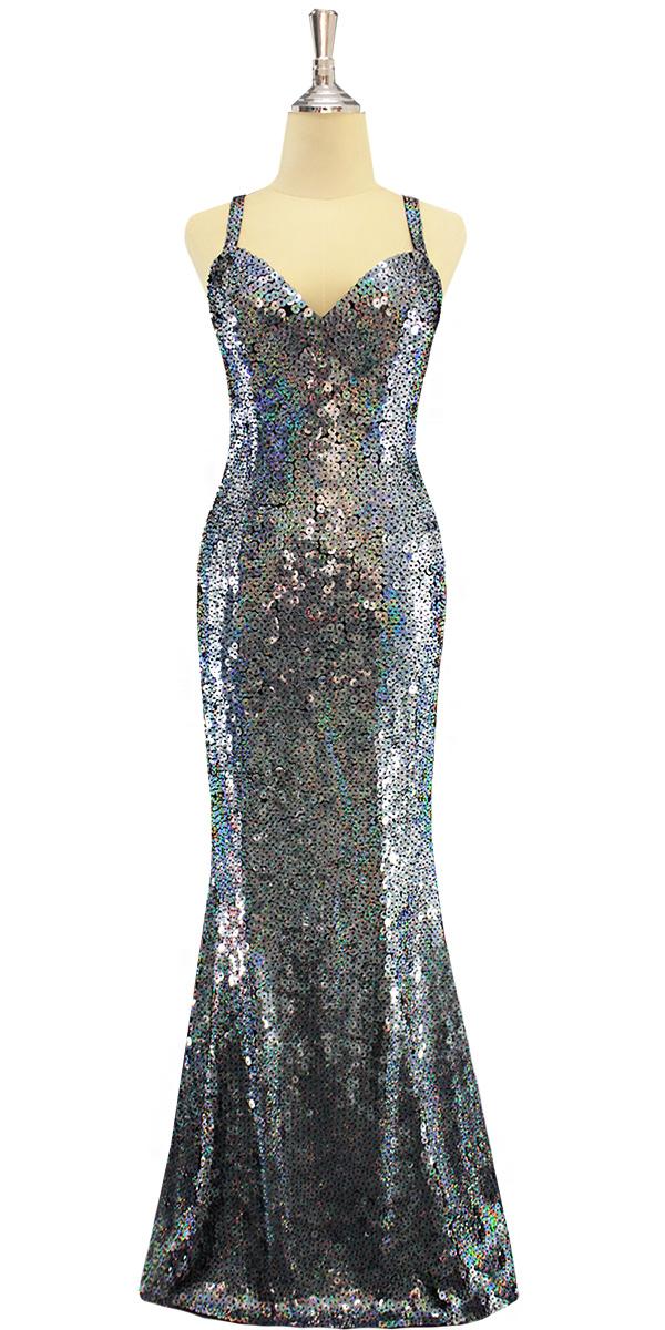 sequinqueen-short-grey-sequin-dress-front-9192-001.jpg