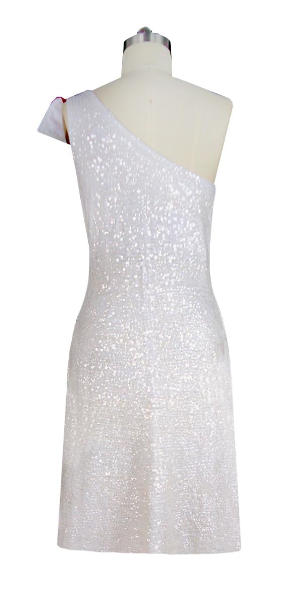 sequinqueen-short-handmade-white-red-dress-back-3001-018.jpg