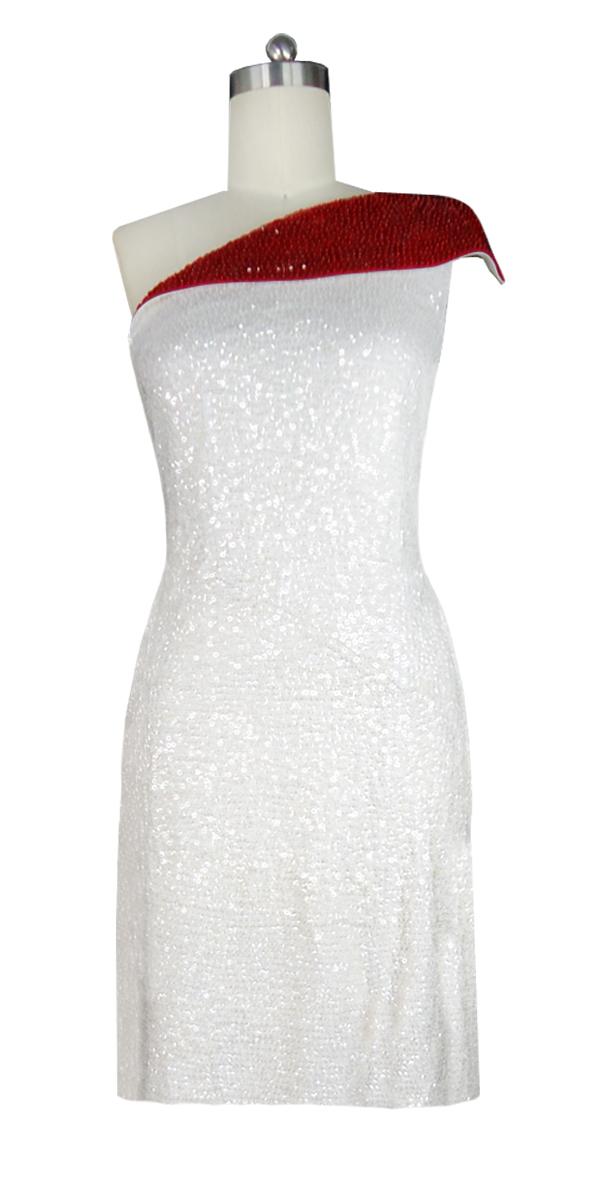 sequinqueen-short-handmade-white-red-dress-front-3001-018.jpg