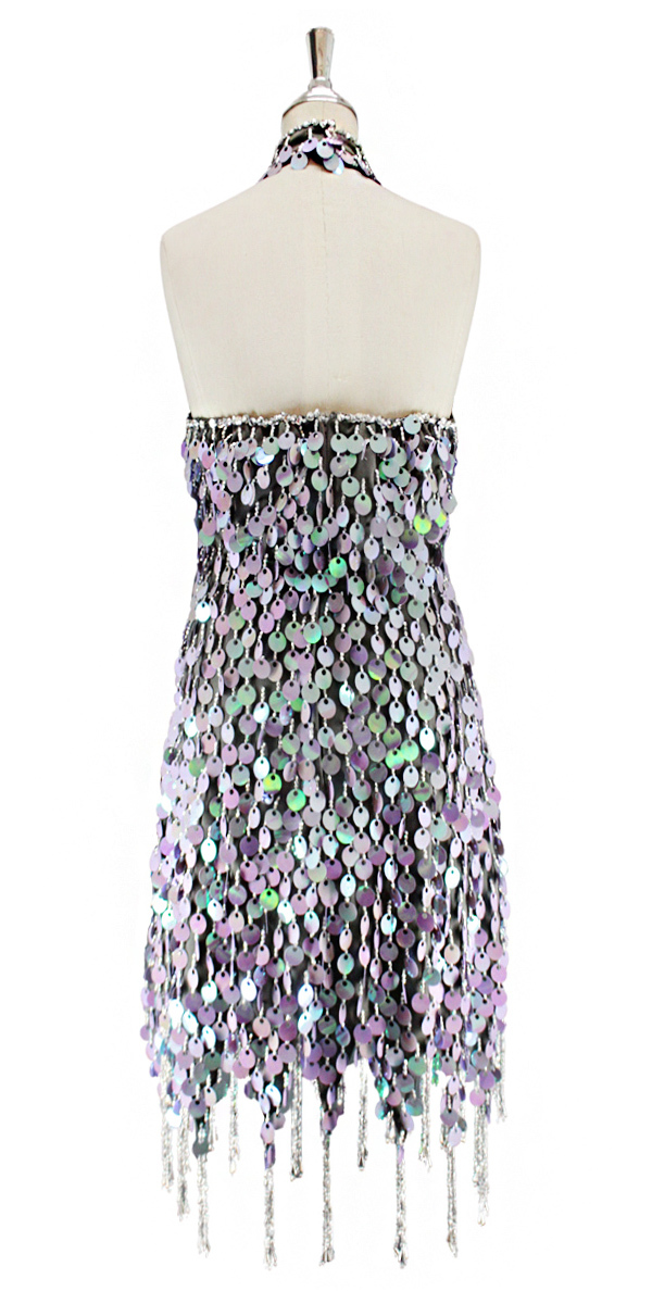 sequinqueen-short-lilac-sequin-dress-back-1003-023.jpg
