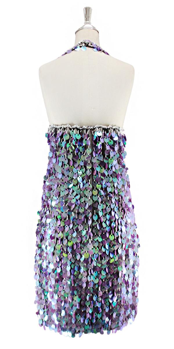 sequinqueen-short-lilac-sequin-dress-back-1003-032.jpg