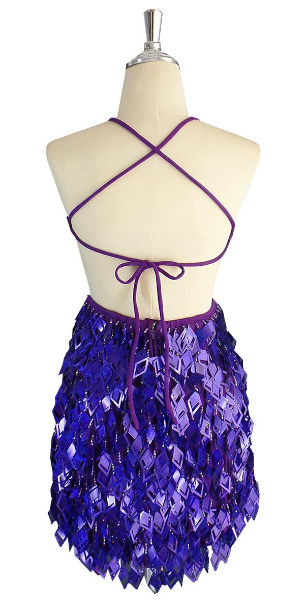 sequinqueen-short-lilac-sequin-dress-back-9192-027.jpg