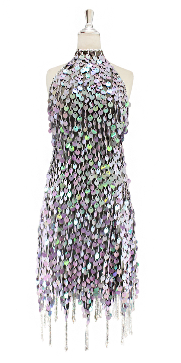 sequinqueen-short-lilac-sequin-dress-front-1003-023.jpg