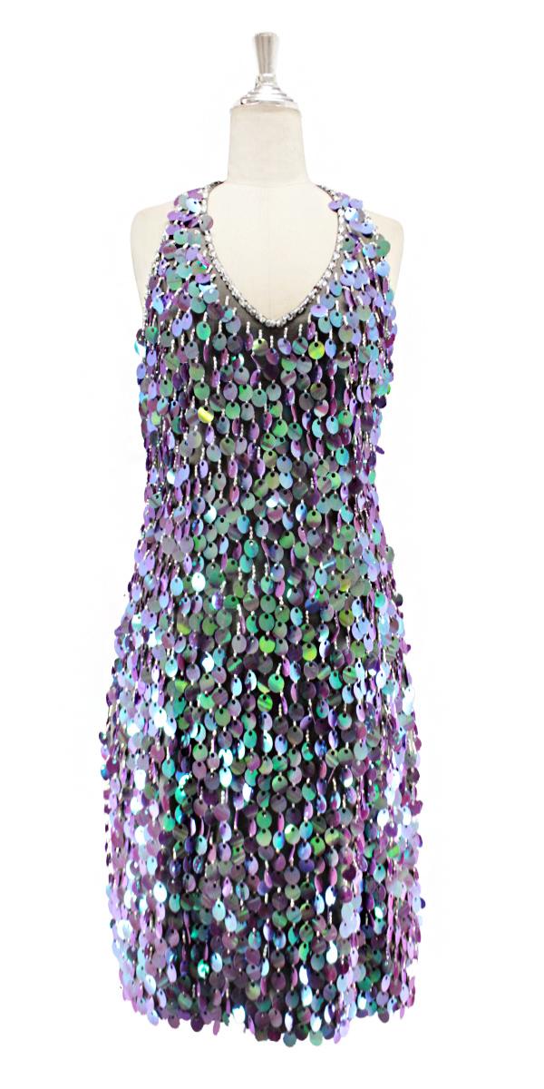 sequinqueen-short-lilac-sequin-dress-front-1003-032.jpg