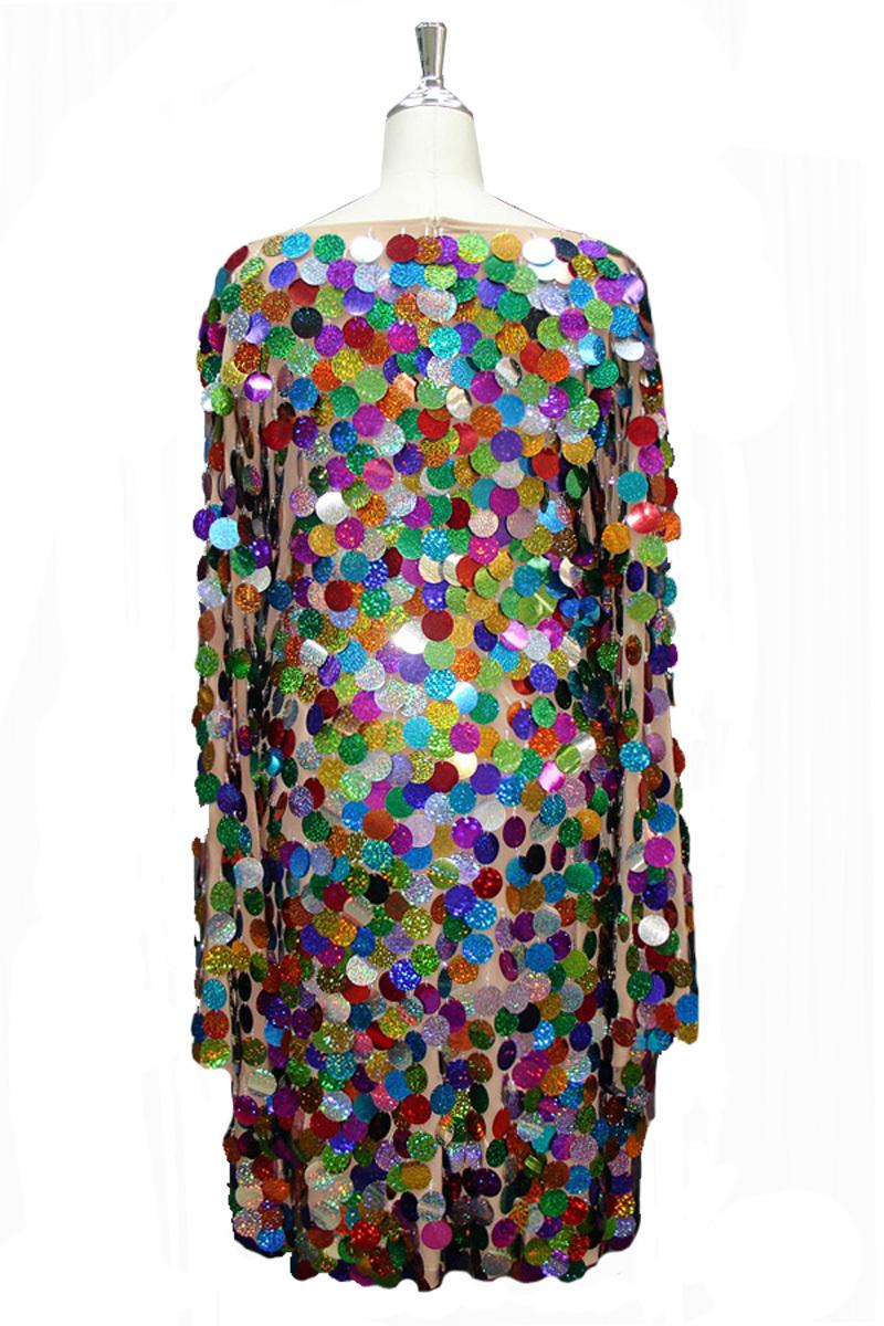 sequinqueen-short-multicolored-sequin-dress-back-3004-003.jpg