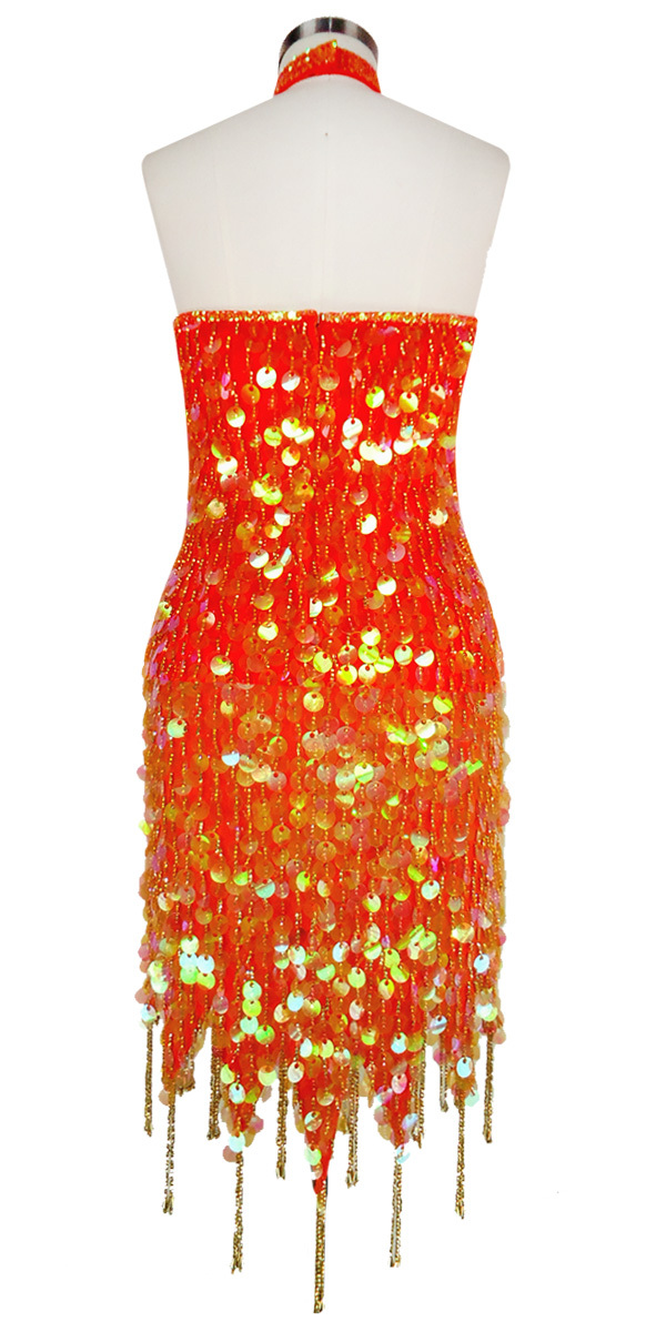 sequinqueen-short-orange-sequin-dress-back-1003-007.jpg