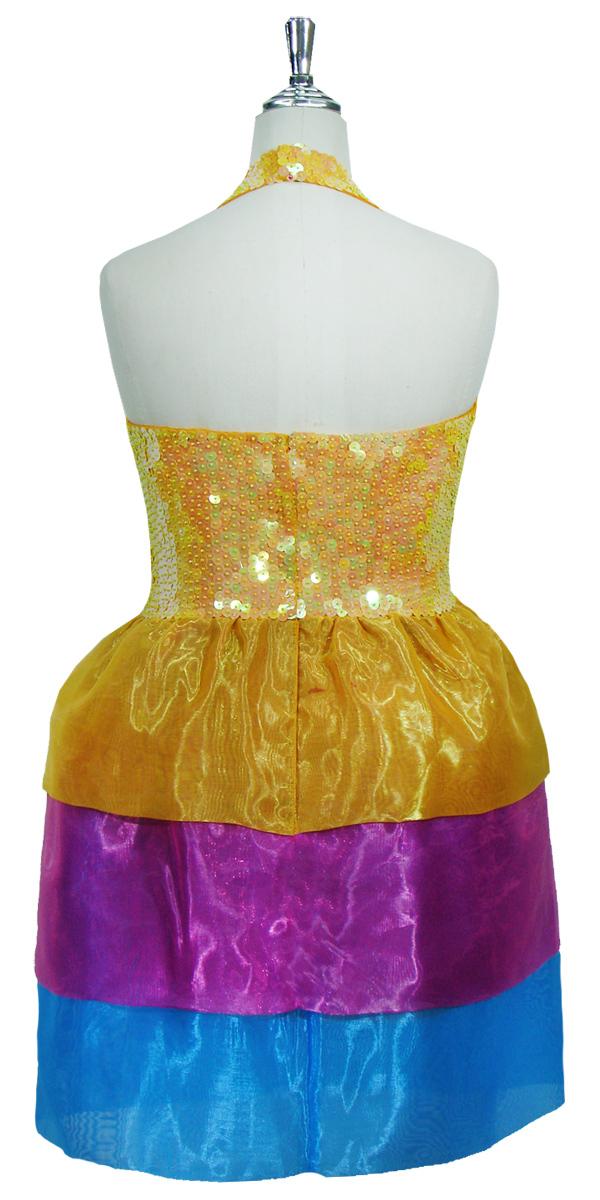 sequinqueen-short-pastel-orange-sequin-dress-back-1002-007.jpg