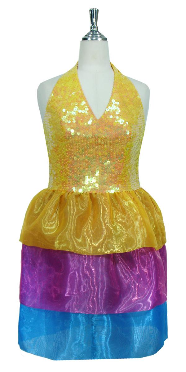 sequinqueen-short-pastel-orange-sequin-dress-front-1002-007.jpg