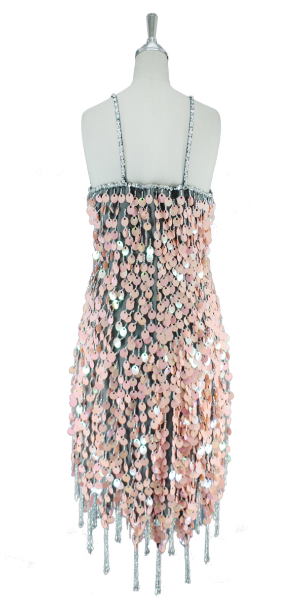 sequinqueen-short-peach-sequin-dress-back-9192-064.jpg