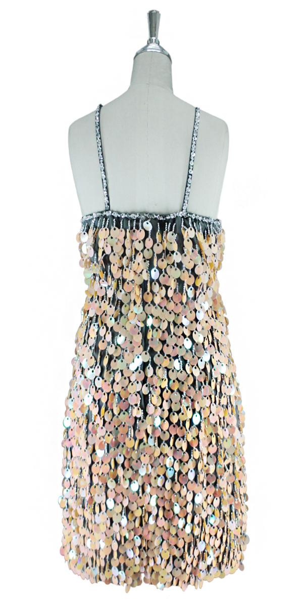 sequinqueen-short-peach-sequin-dress-back-9192-066.jpg