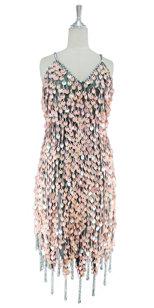 sequinqueen-short-peach-sequin-dress-front-9192-064.jpg