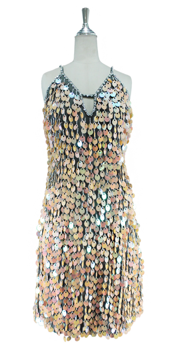 sequinqueen-short-peach-sequin-dress-front-9192-066.jpg