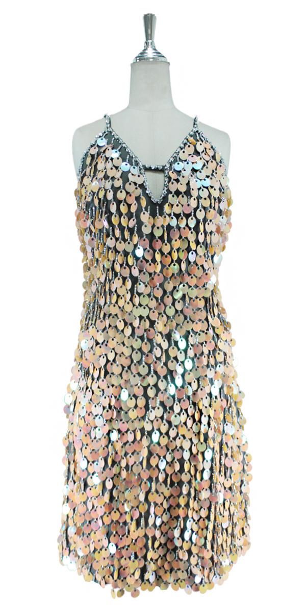 sequinqueen-short-peach-sequin-dress-front-9192-066.jpg