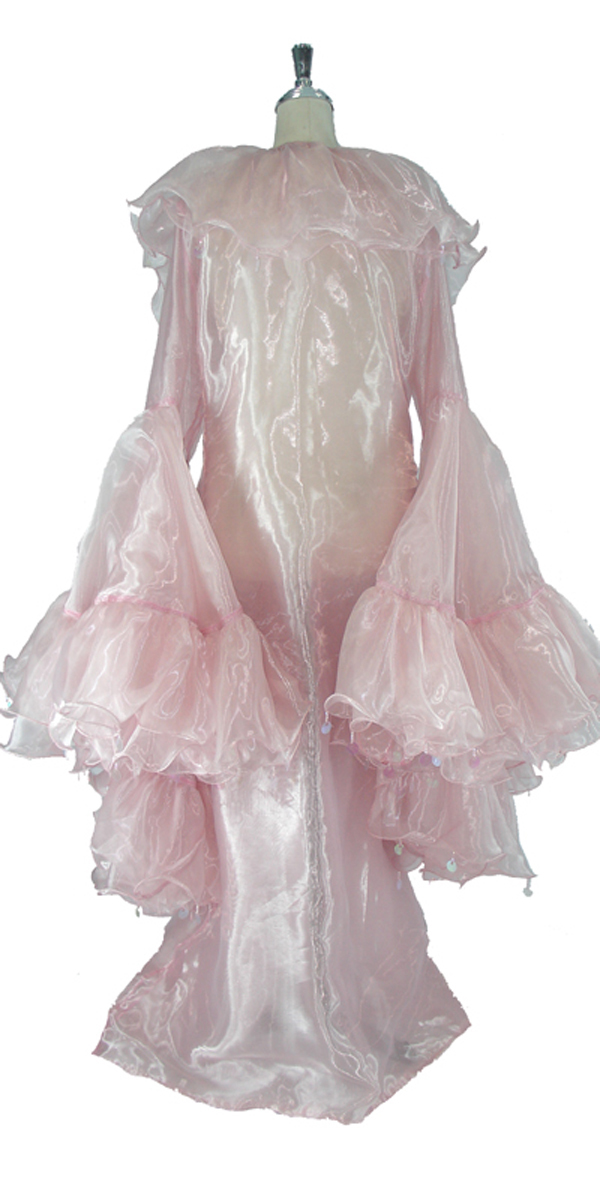 sequinqueen-short-pink-ruffle-coat-back-or1-1602-003.jpg