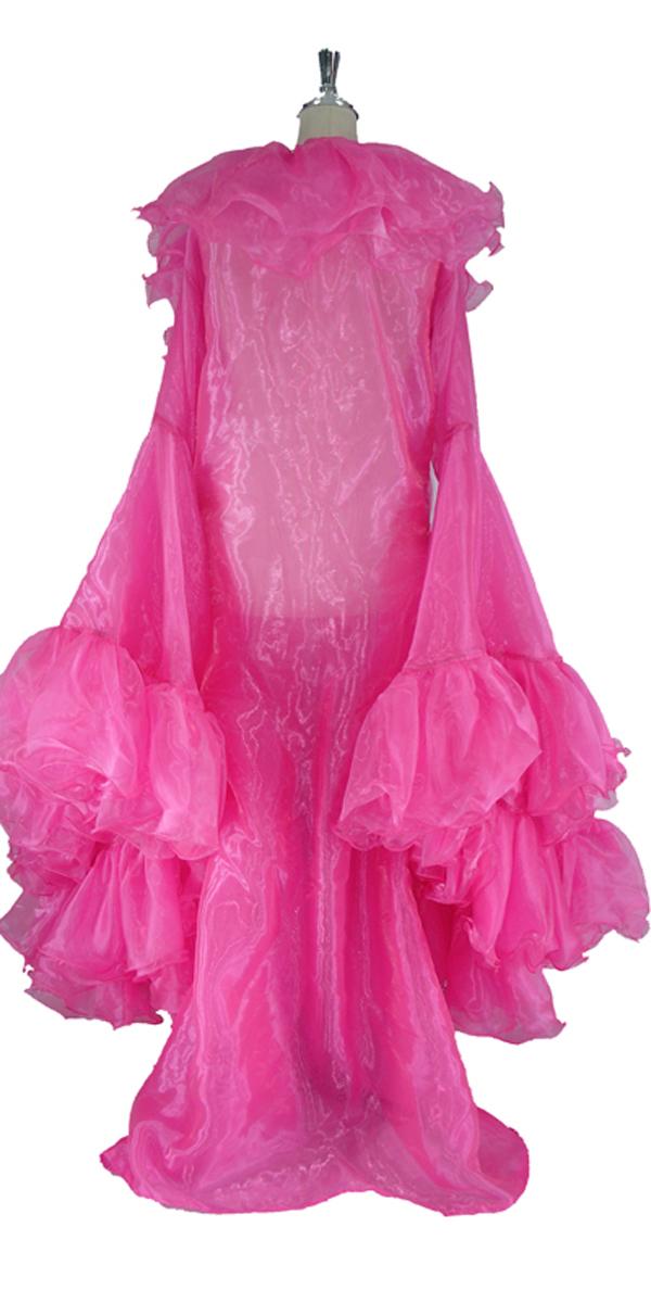 sequinqueen-pink-ruffle-coat-back-or1-1602-007.jpg