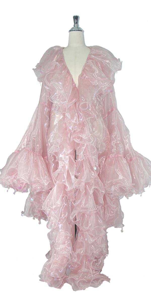 sequinqueen-short-pink-ruffle-coat-front-or1-1602-003.jpg