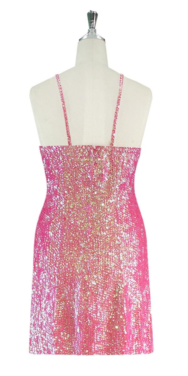 sequinqueen-short-pink-sequin-dress-back-1001-005.jpg