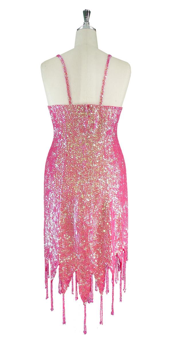 sequinqueen-short-pink-sequin-dress-back-1001-021.jpg