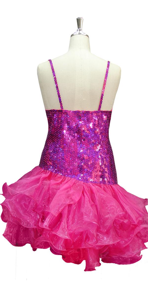 sequinqueen-short-pink-sequin-dress-back-1002-008.jpg