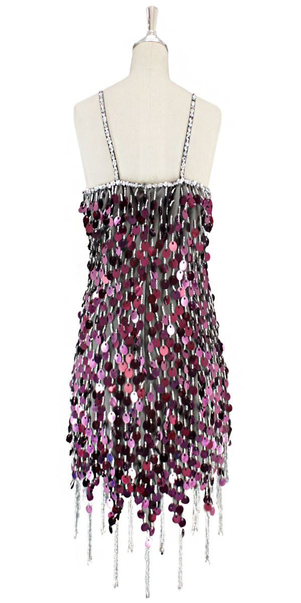 sequinqueen-short-pink-sequin-dress-back-1003-016.jpg