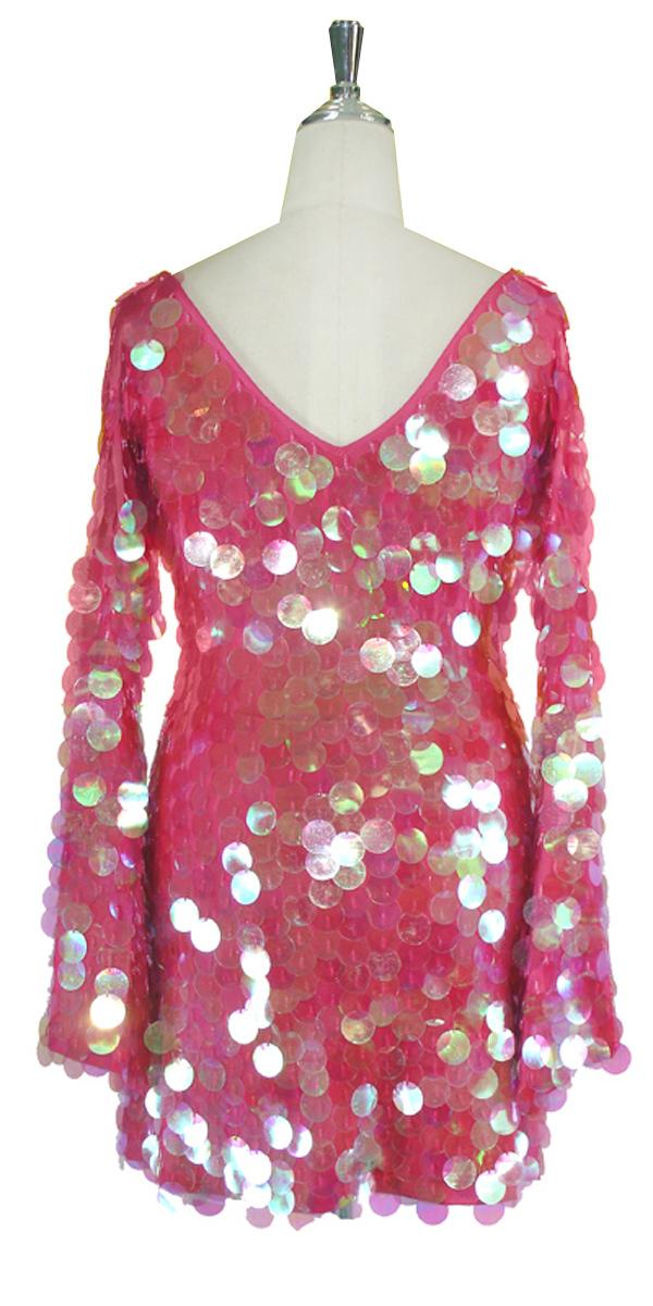 sequinqueen-short-pink-sequin-dress-back-1004-006.jpg